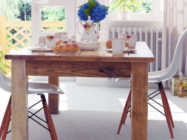 tavolo-da-cucina-principale-xcyp1