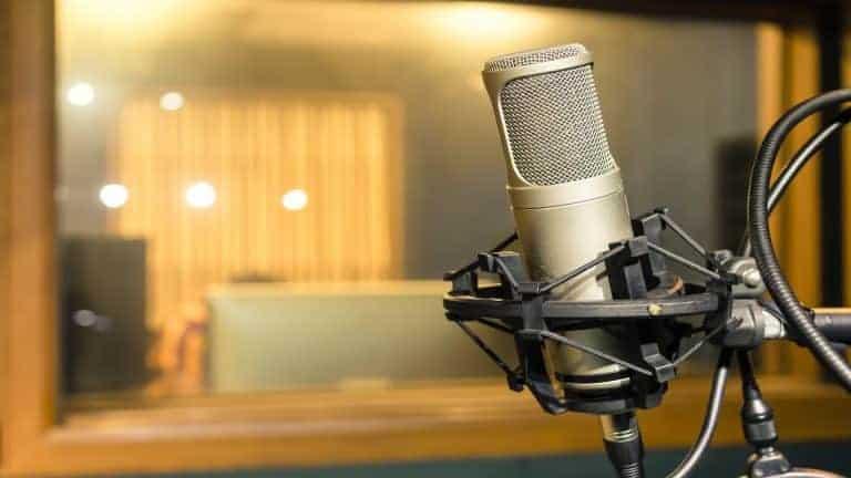 Miglior microfono a condensatore 2020: Guida all'acquisto