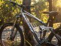 Miglior mountain bike 2021: Guida all'acquisto