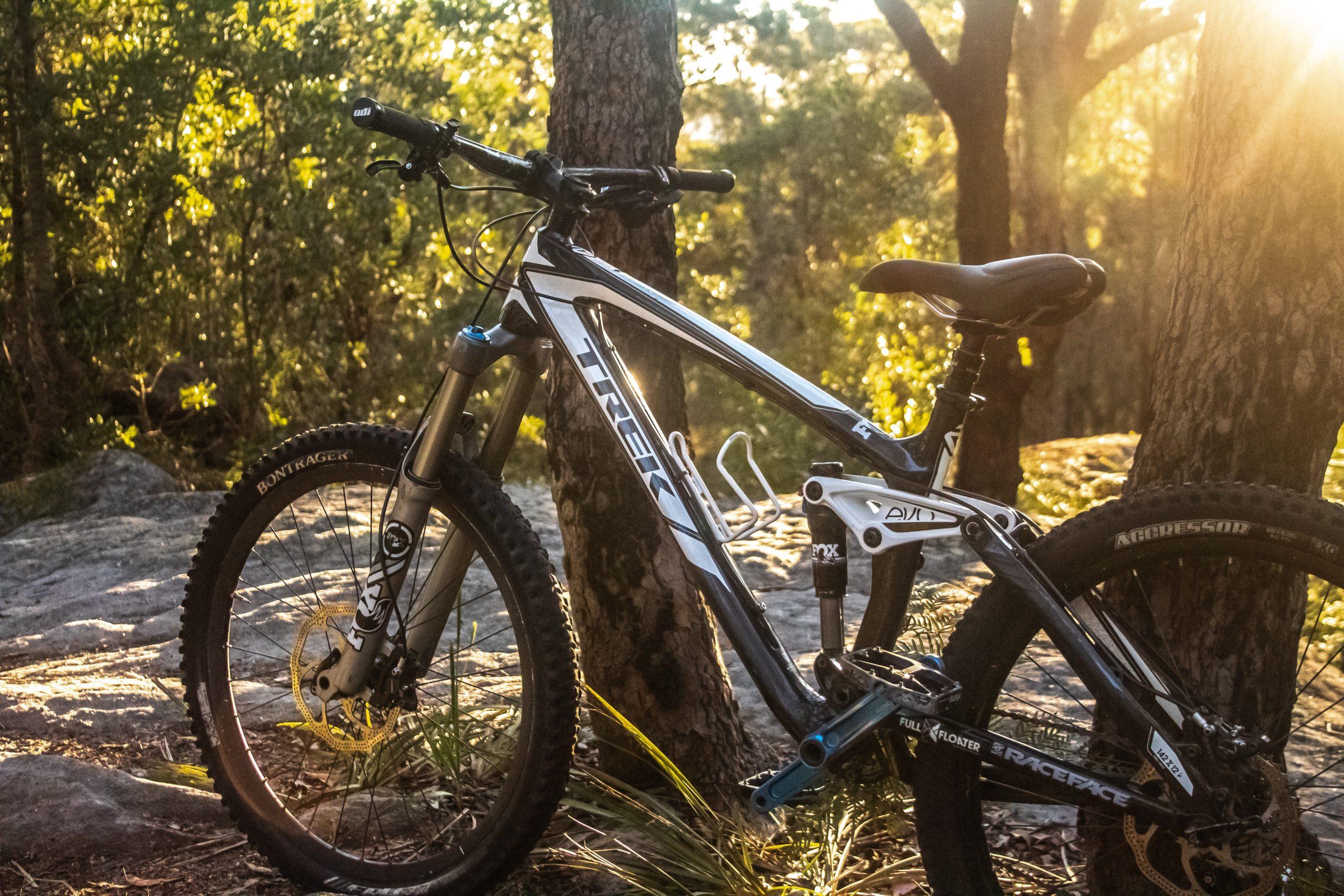 Miglior mountain bike 2020: Guida all'acquisto