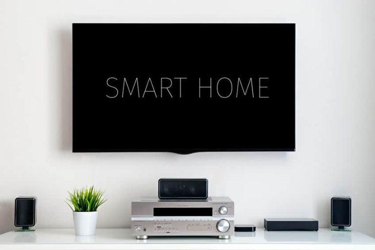 smart-tv-xcyp1