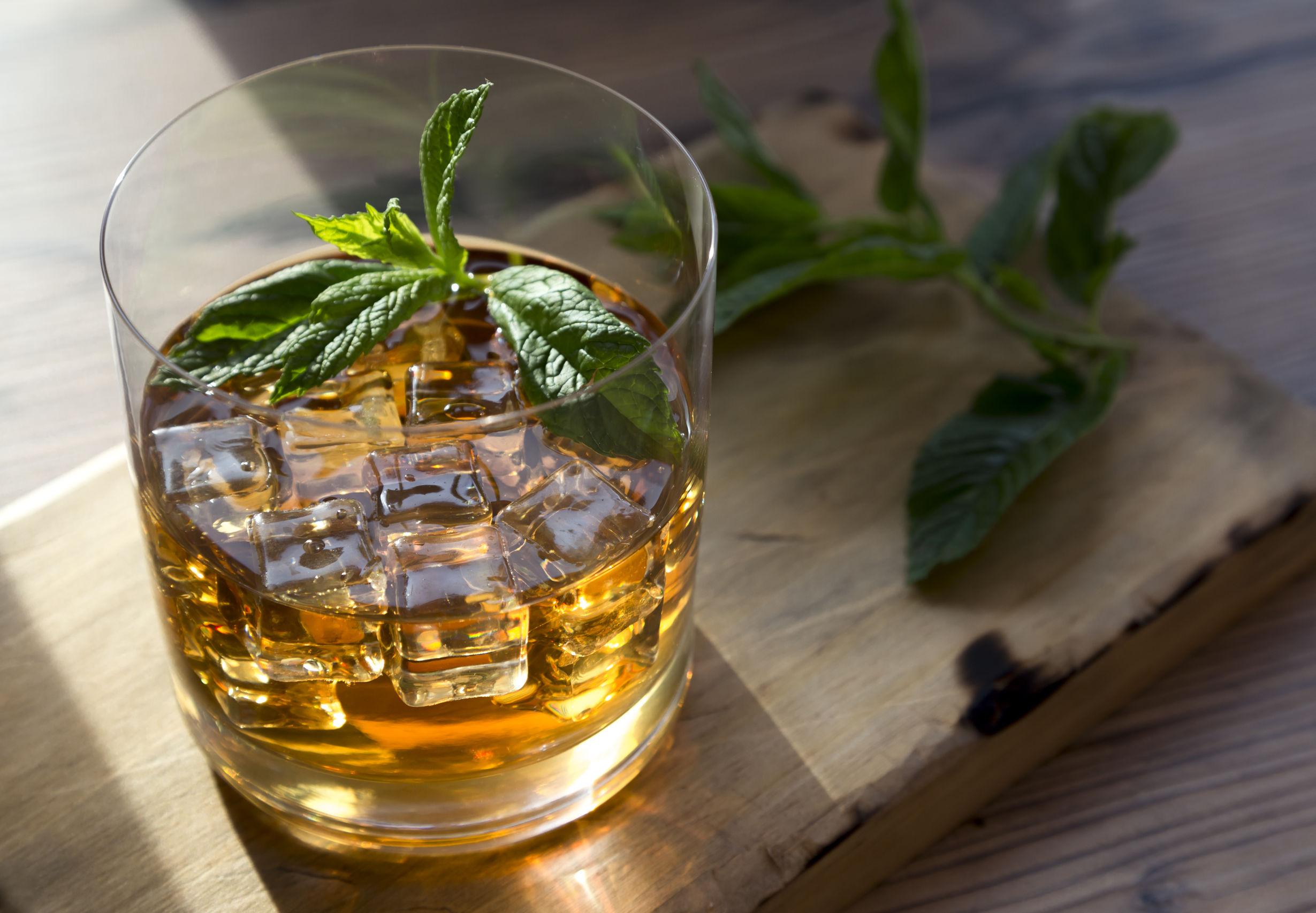 Miglior rum del 2021: Guida all'acquisto