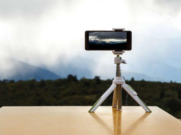 treppiede-per-smartphone-principale2-xcyp1