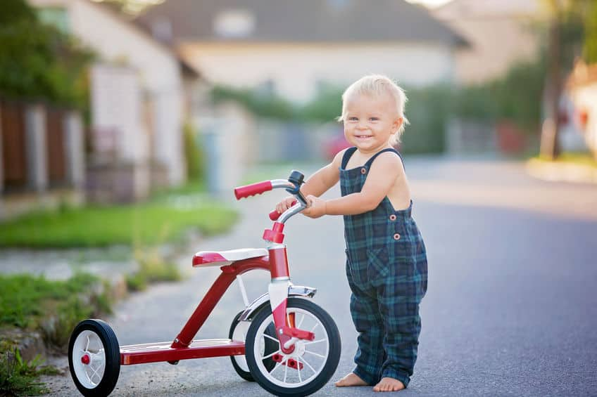 triciclo-prima-xcyp1