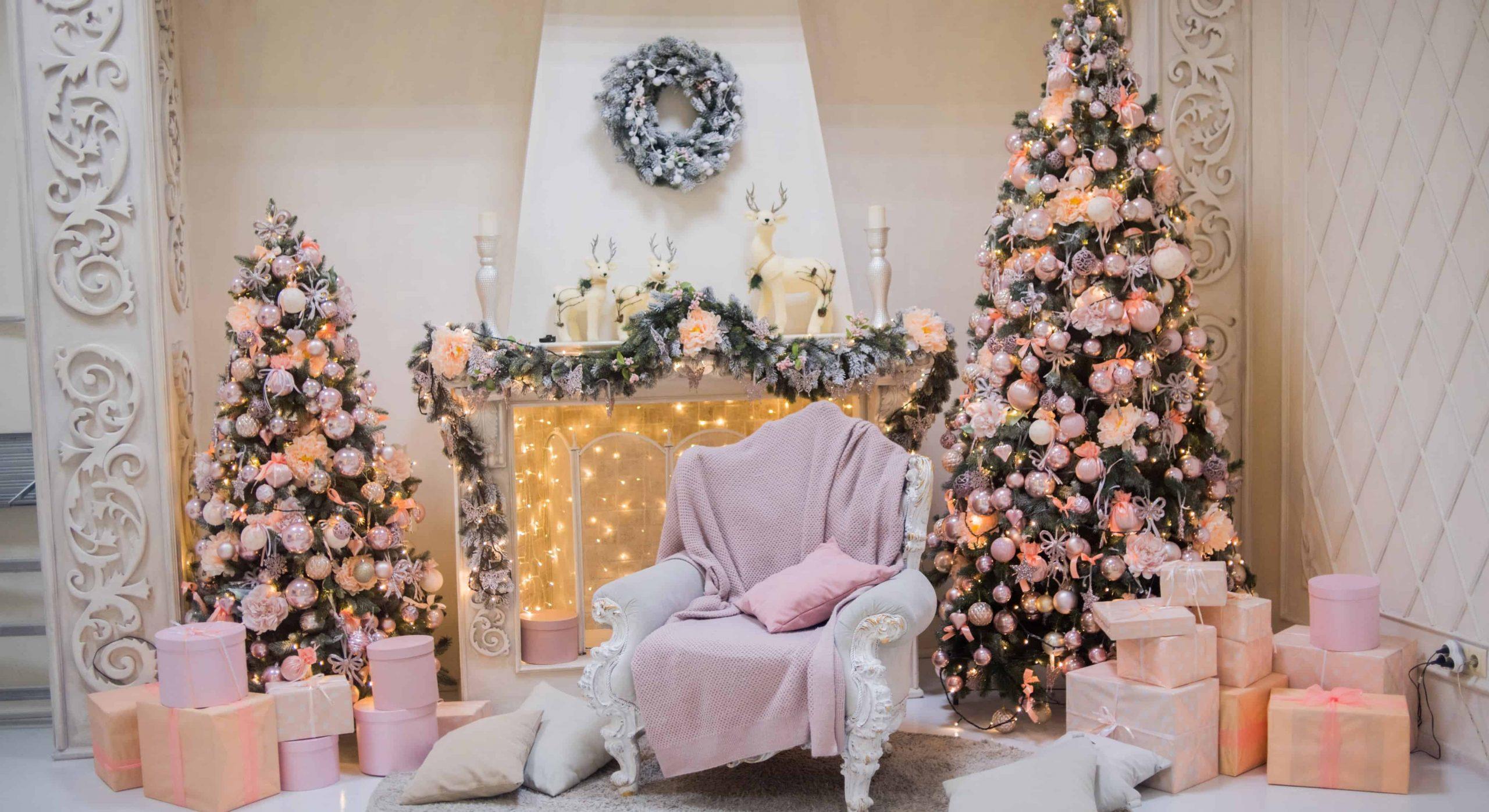 Palline Di Natale Con Rametti miglior albero di natale 2020: guida all'acquisto | reviewbox