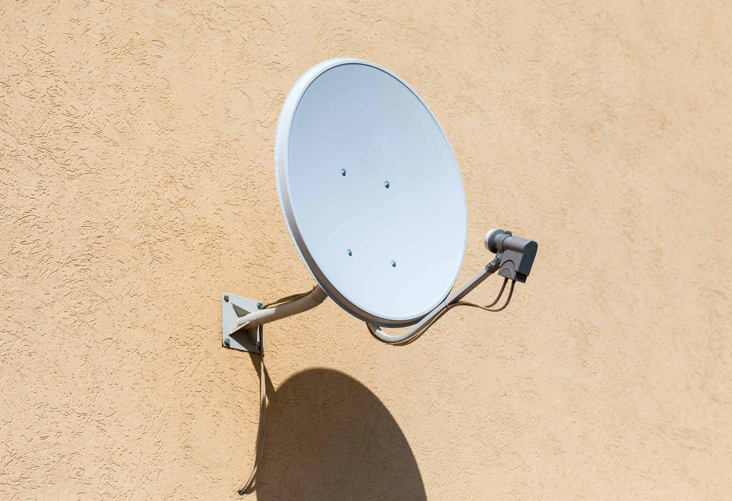 Miglior antenna parabolica 2021: Guida all'acquisto