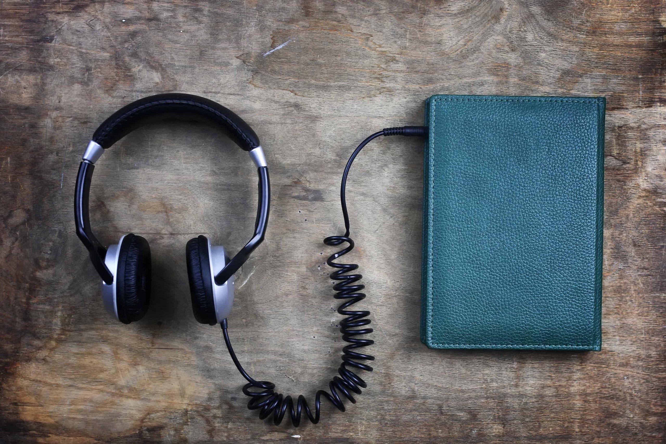 Migliori audiolibri 2020: Guida all'acquisto