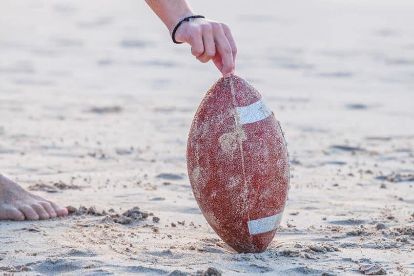 pallone-da-rugby-xcyp1