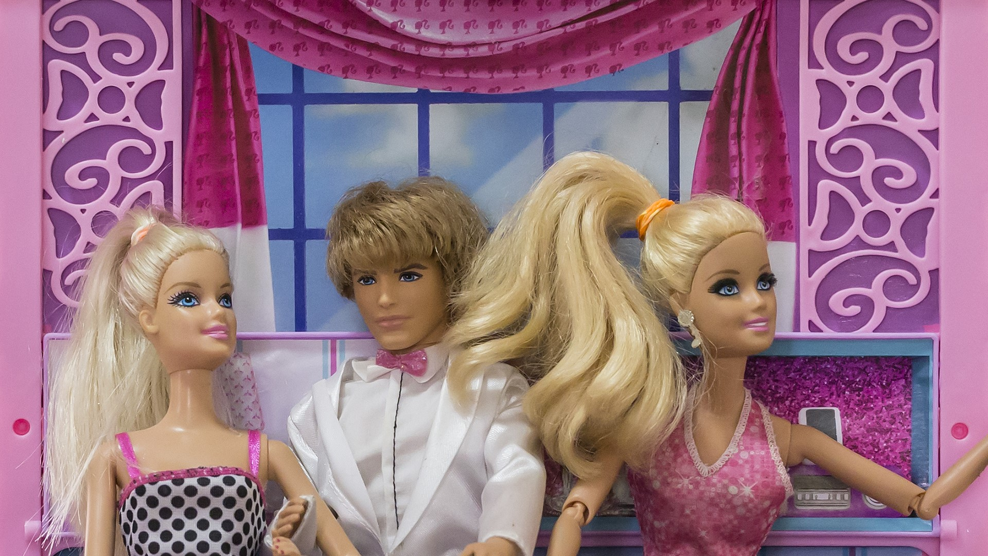 Miglior Barbie 2021: Guida all'acquisto