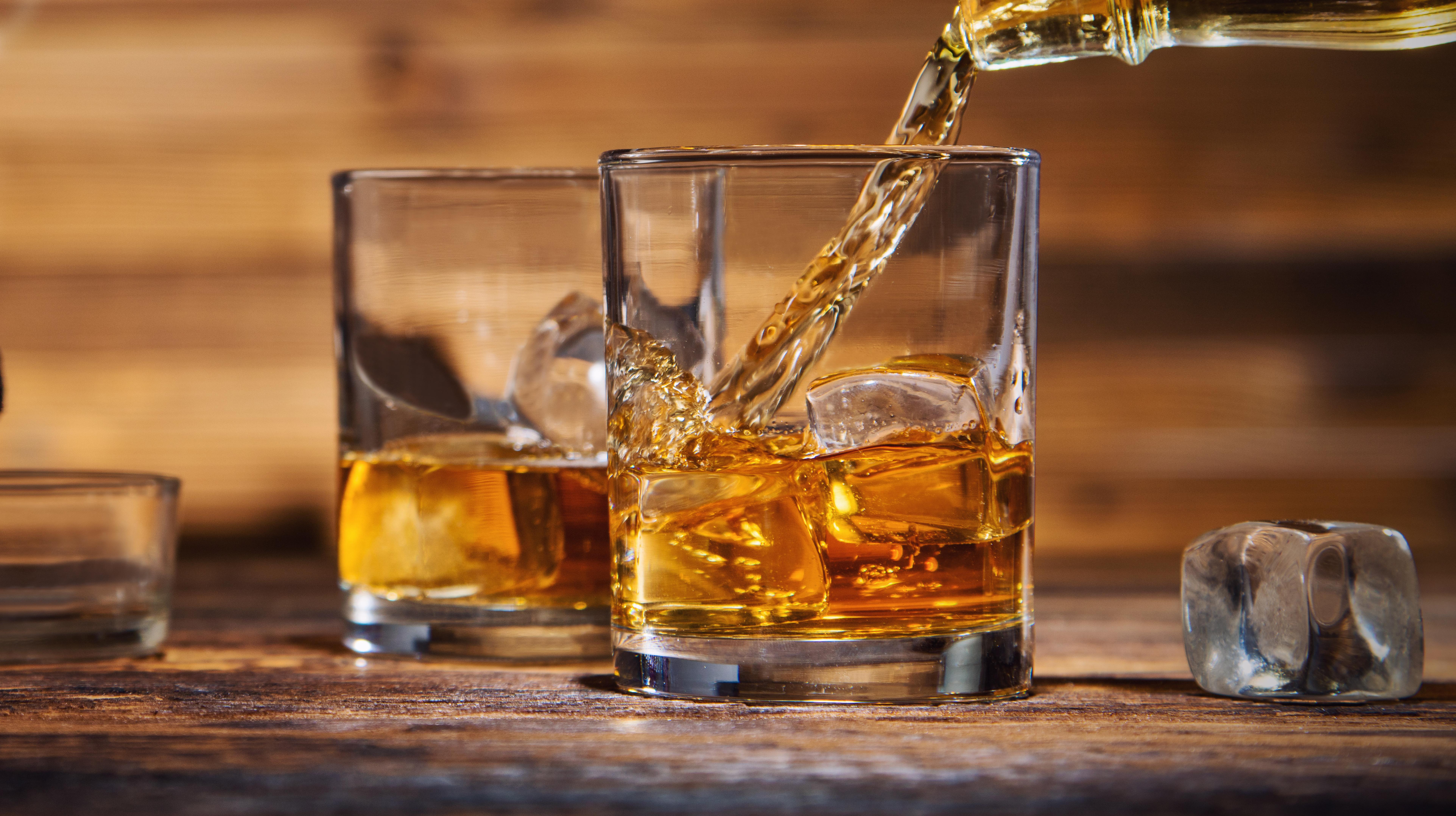 Migliori bicchieri da whisky 2020: Guida all'acquisto