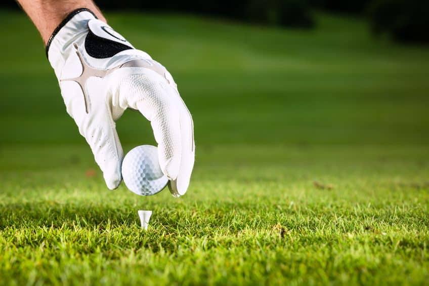 palline-da-golf-prodotto-xcyp1