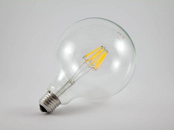 lampadina-led-principal-xcyp1