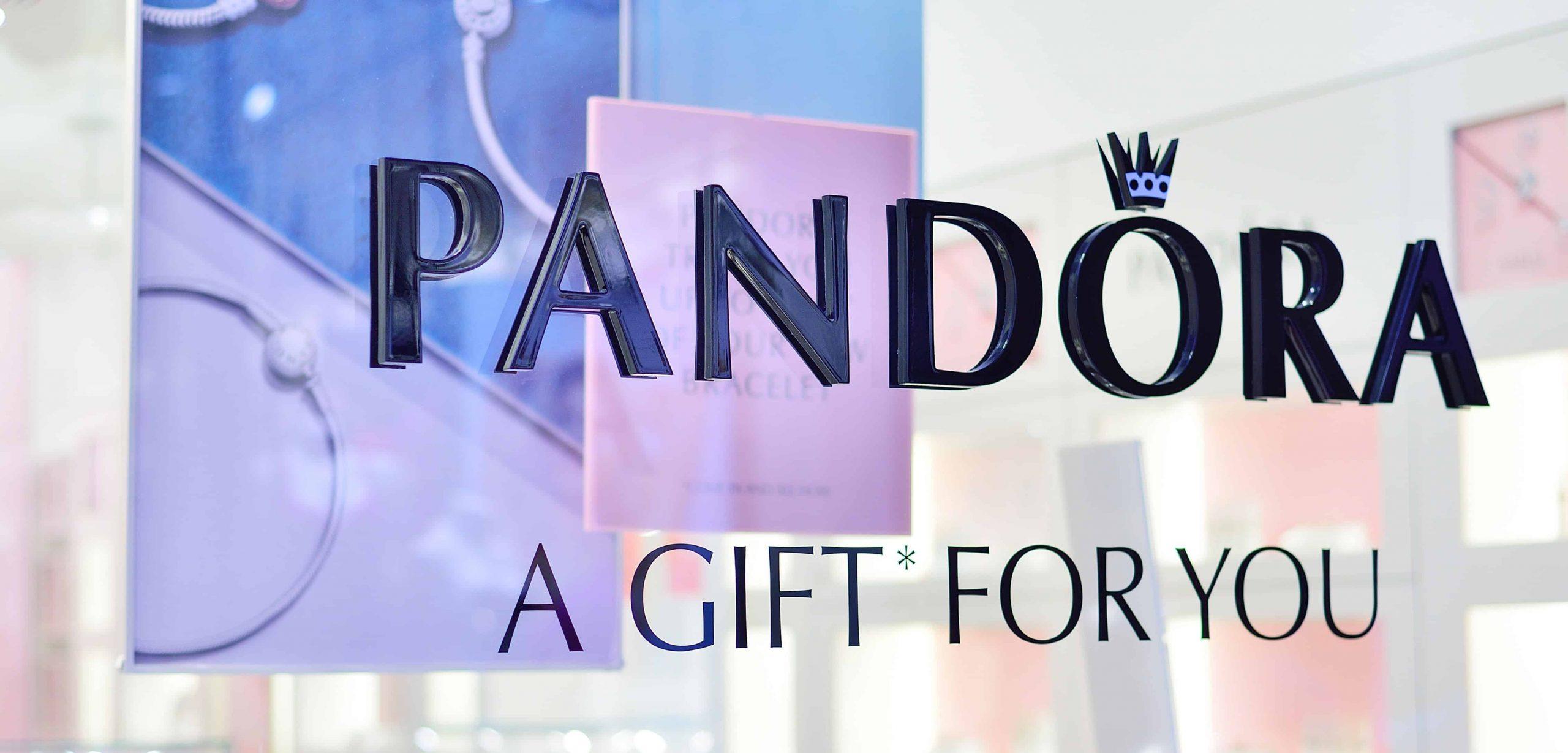 Miglior bracciale Pandora 2021: Guida all'acquisto