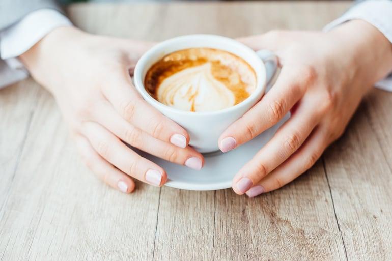 caffè-prima-xcyp1