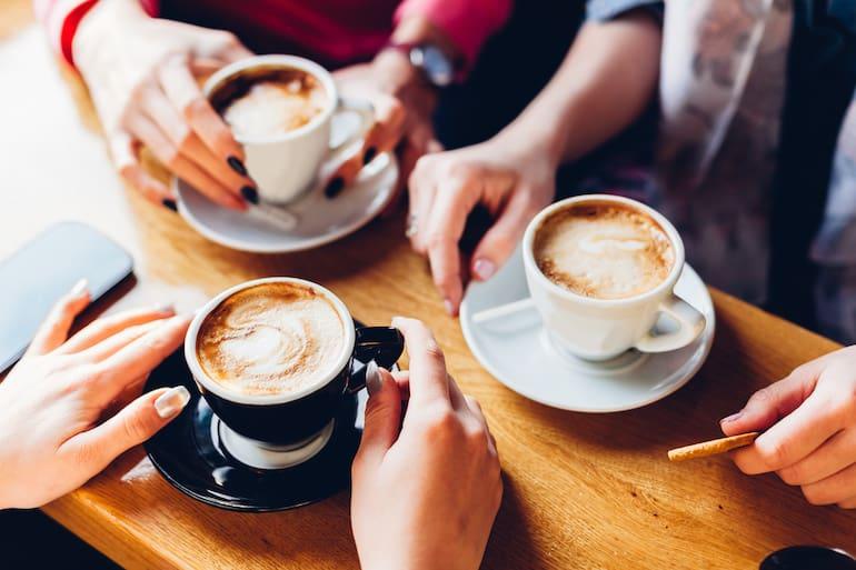 caffè-bar-xcyp1