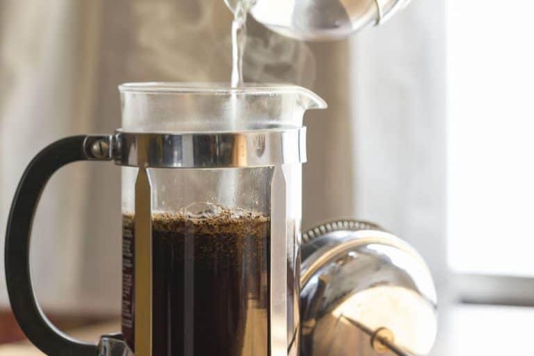 caffettiera-francese-prodotto-xcyp1