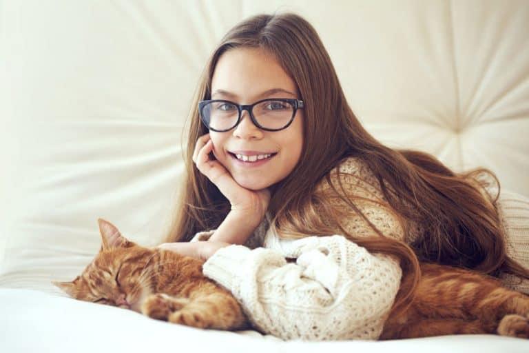 cuccia-per-gatti-lettone-xcyp1