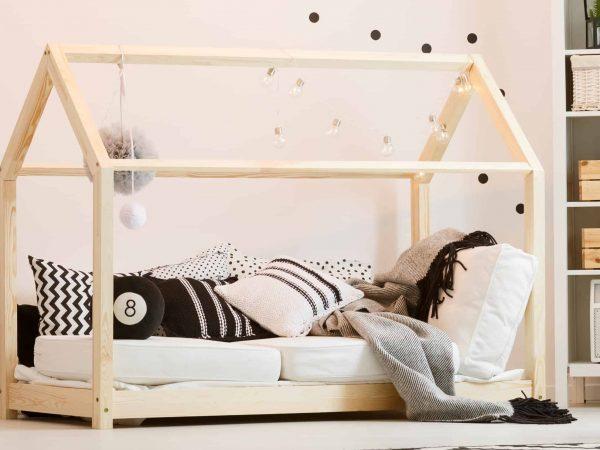 letto-montessori-principale-xcyp1