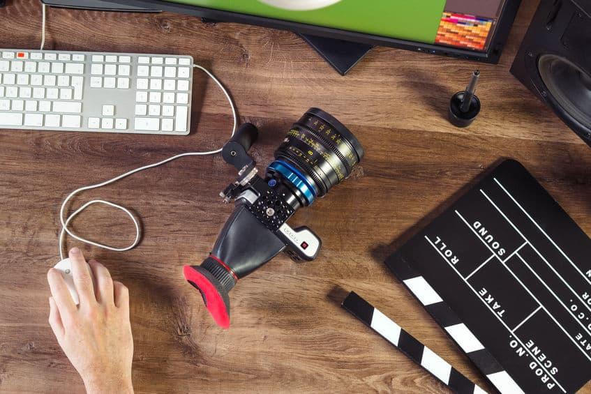 videocamera-xcyp1