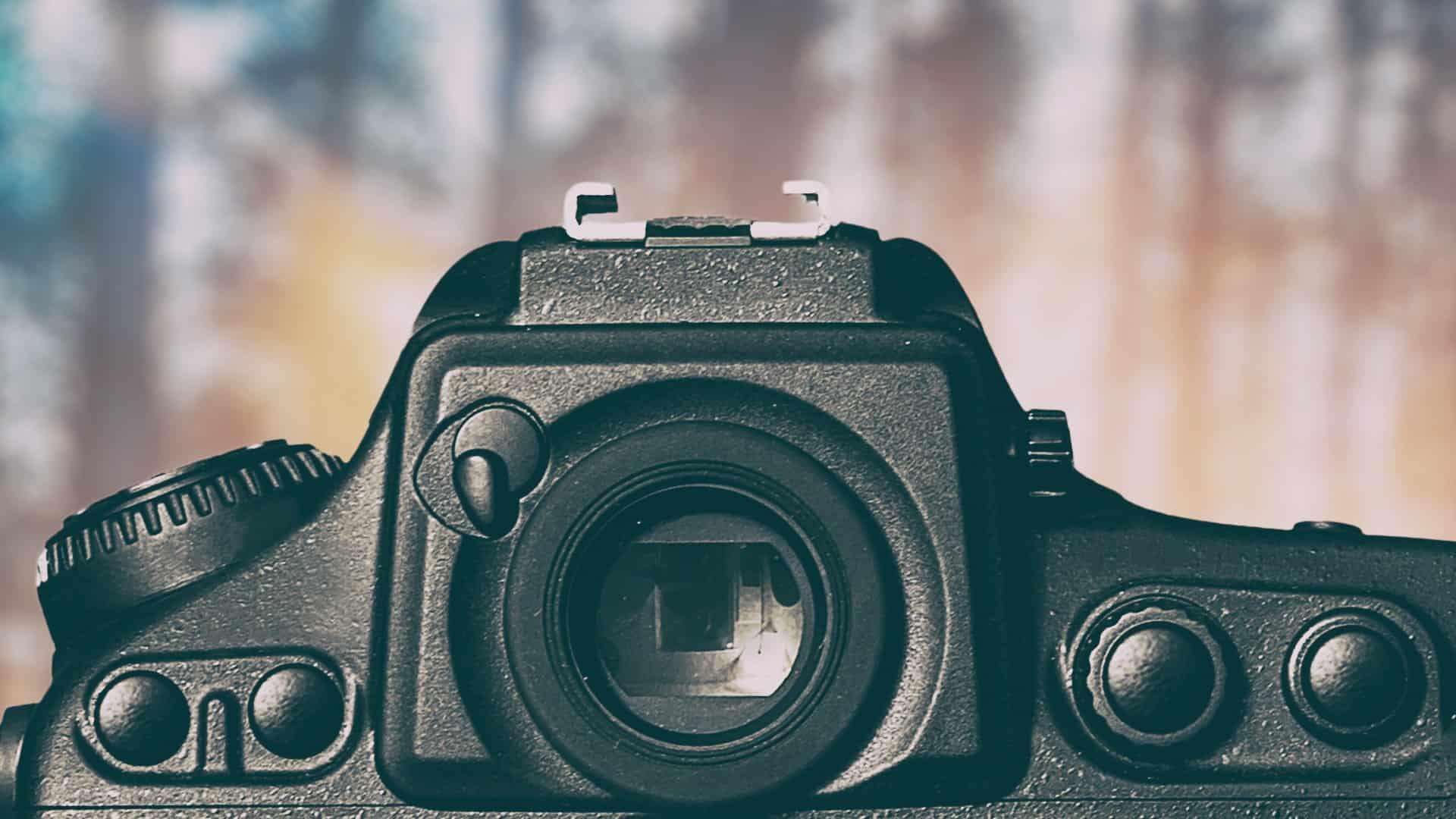 videocamera-principale-xcyp1