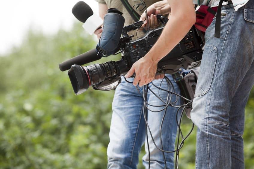 videocamera-peso-xcyp1