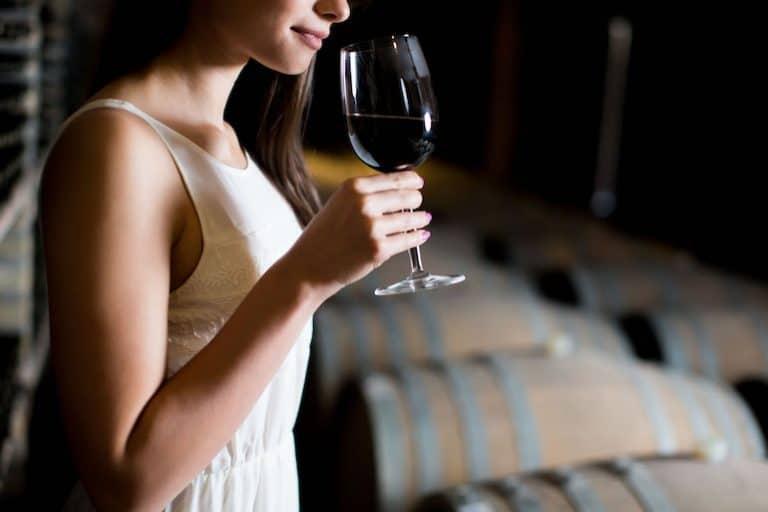 cantinetta-vino-terza-xcyp1