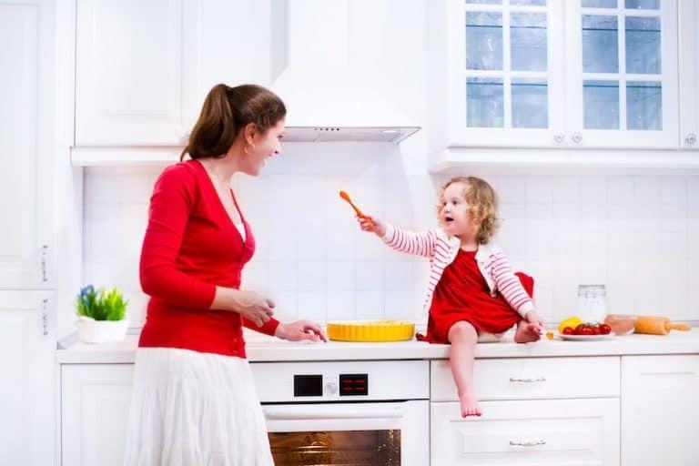 cappa-cucina-prima-xcyp1