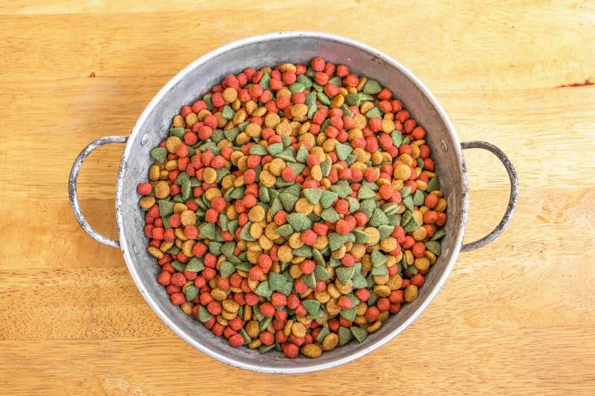 cibo-per-cani-prodotto-xcyp1