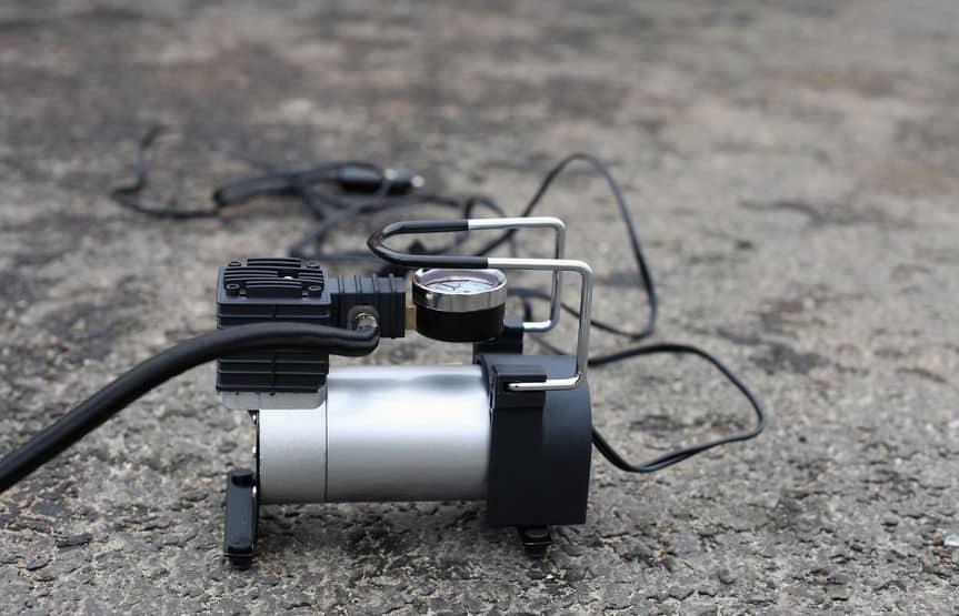 compressore-portatile-secondo-xcyp1