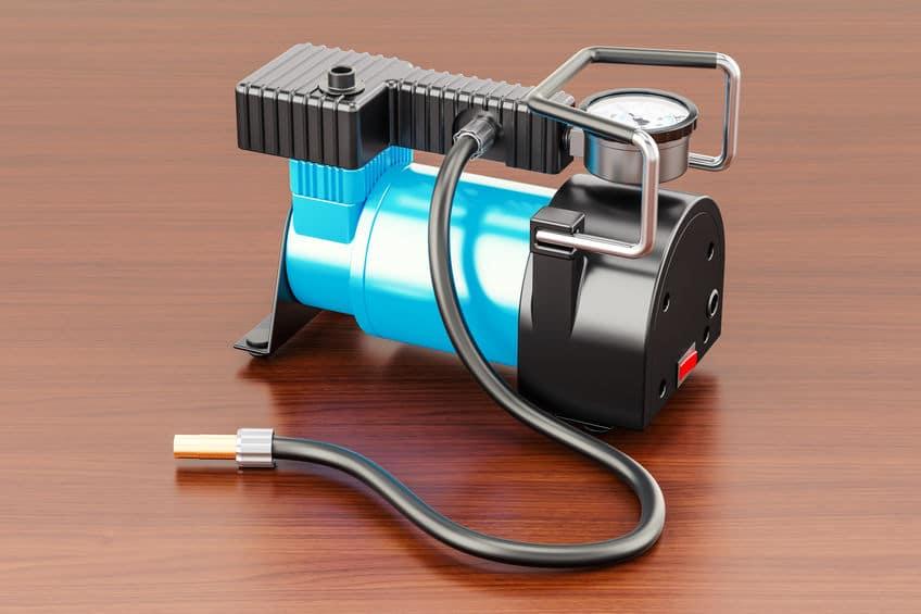 compressore-portatile-terza-xcyp1