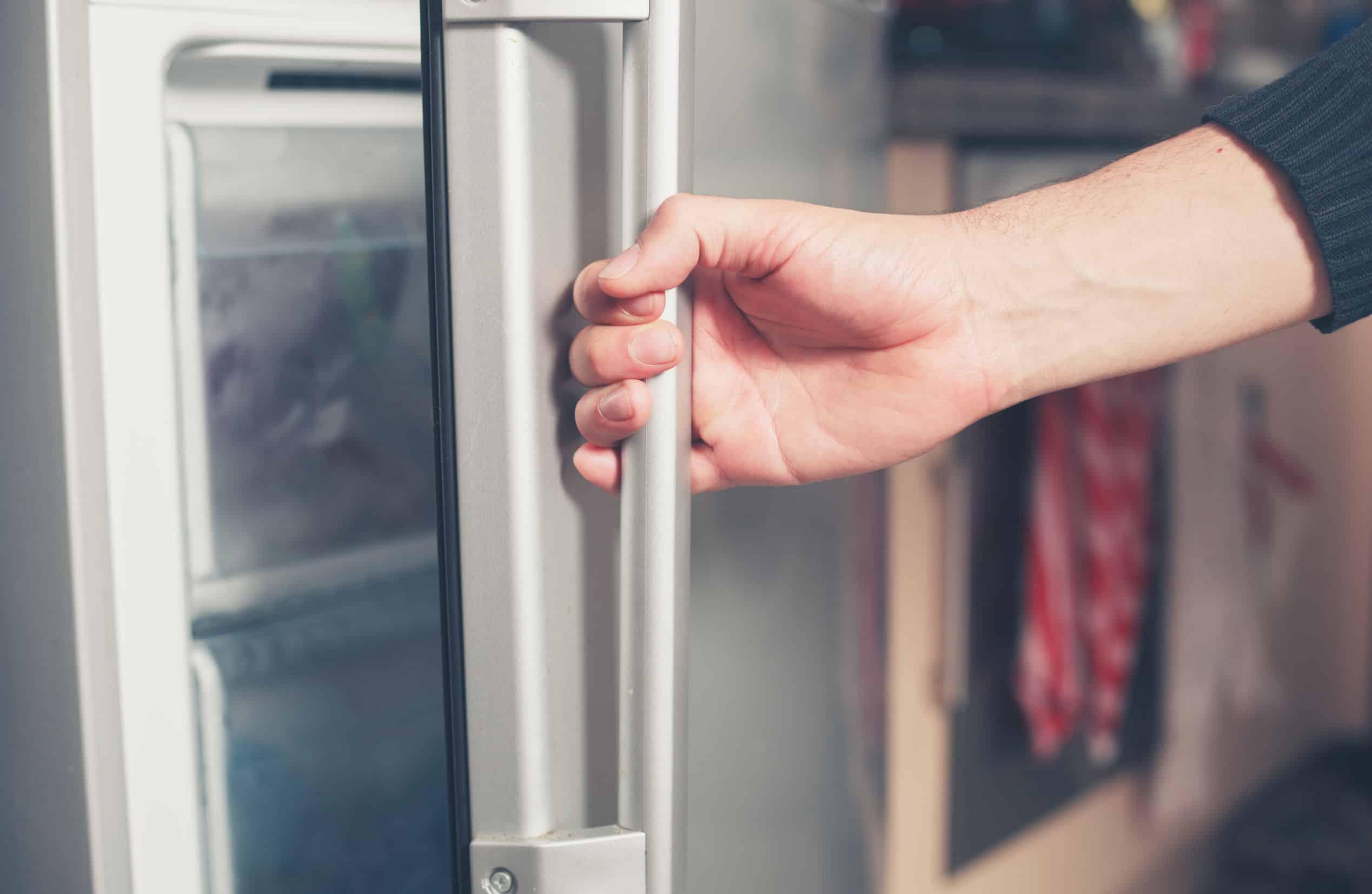 congelatore-verticale-principale-xcyp1