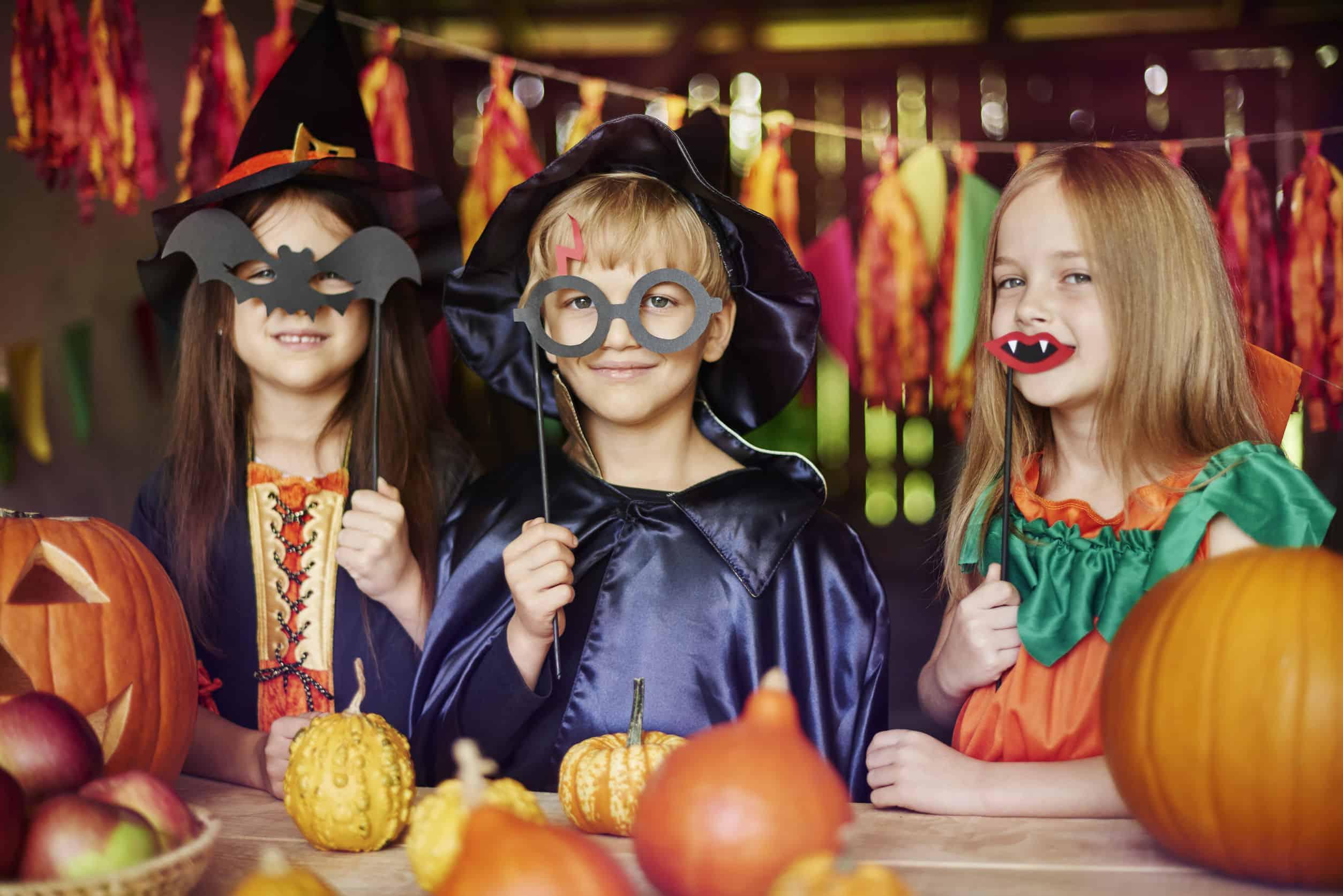 Miglior costume di carnevale per bambini 2020: Guida all'acquisto