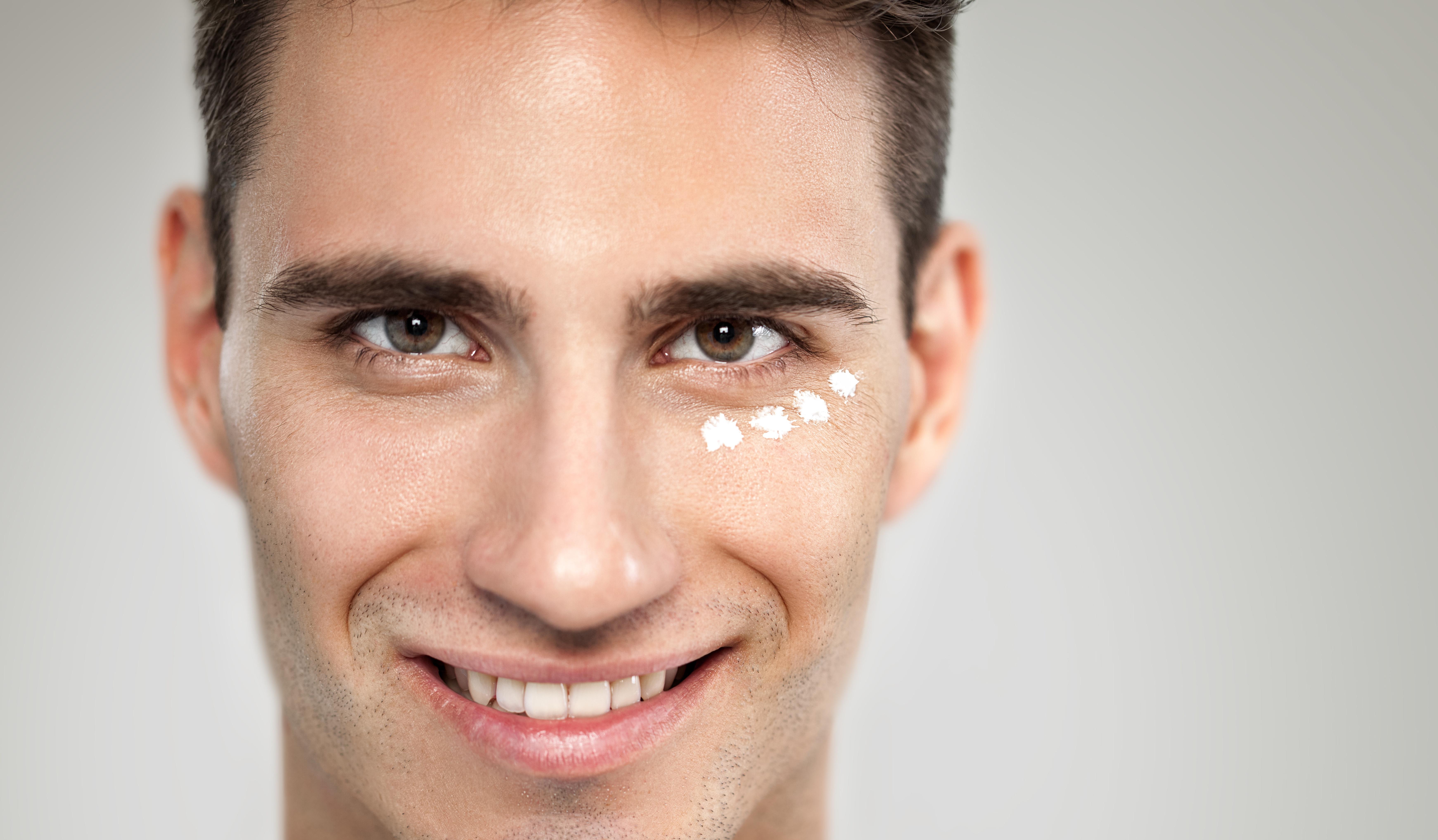 Miglior crema viso uomo 2020: Guida all'acquisto