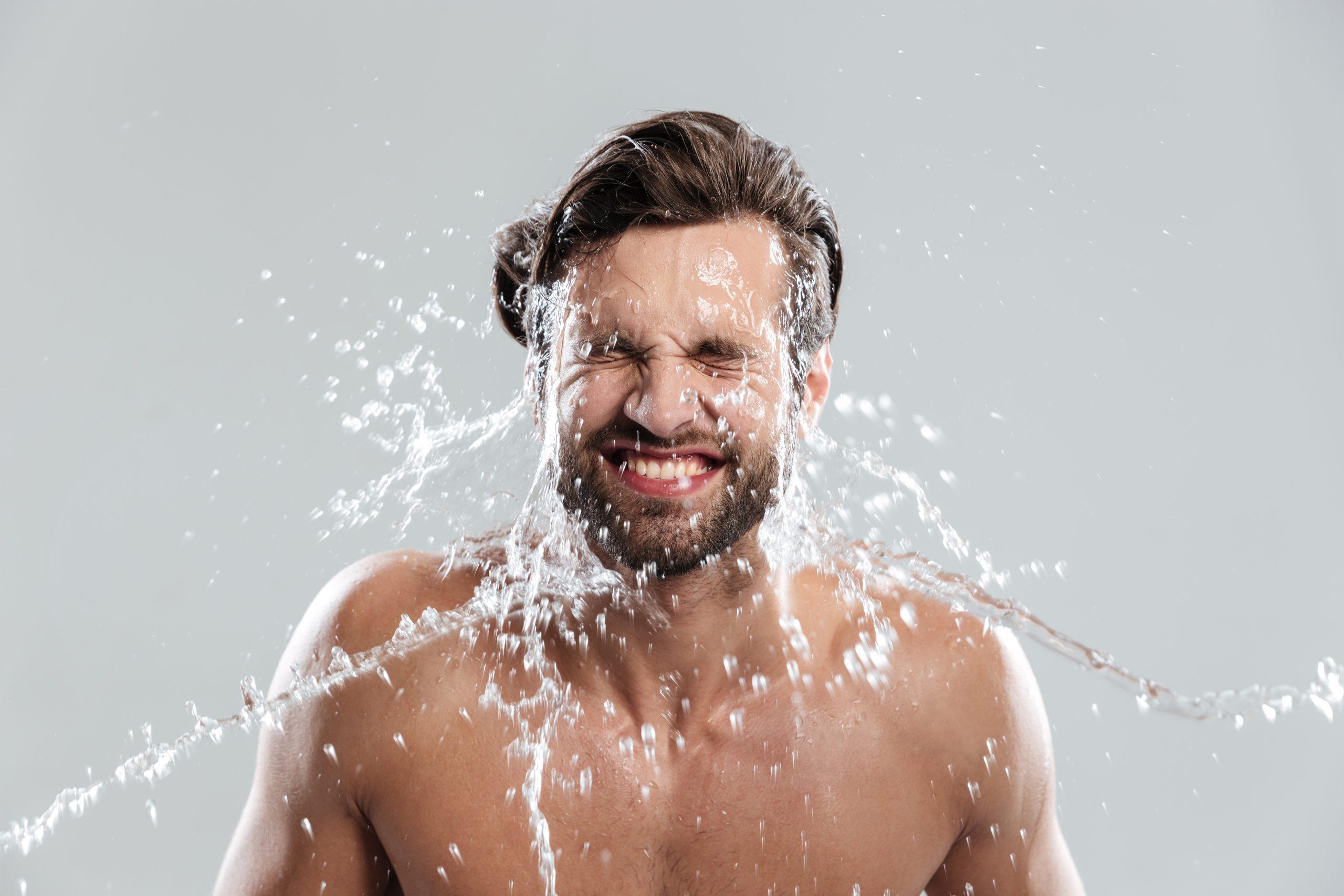 Miglior detergente viso del 2020: Guida all'acquisto