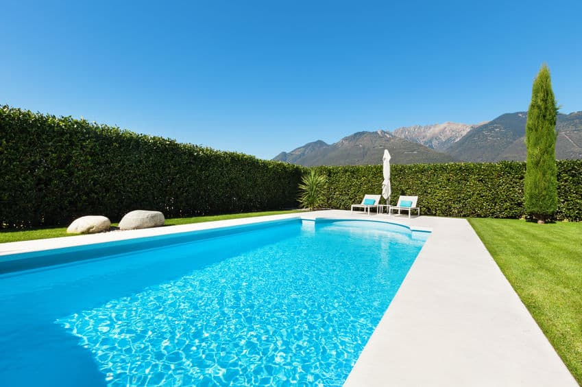 filtro-a-sabbia-piscina-xcyp1