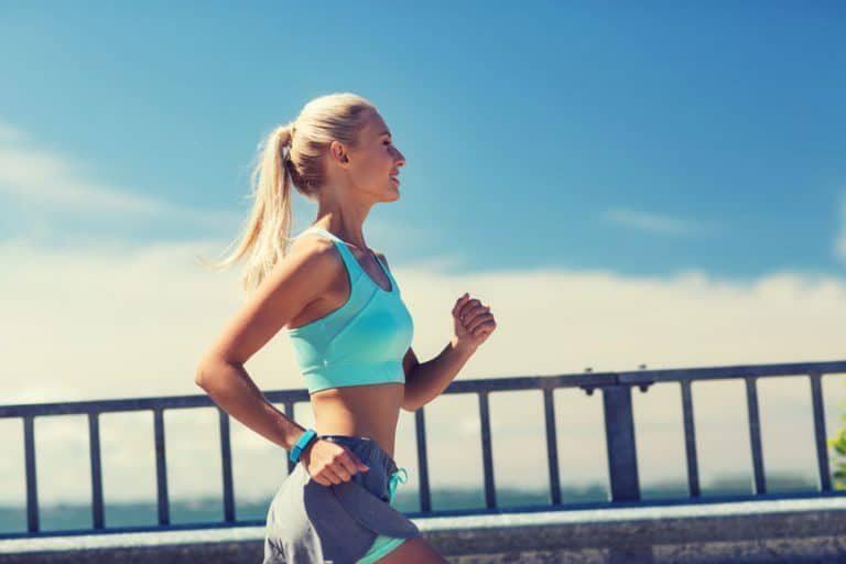 fitness-tracker-seconda-xcyp1
