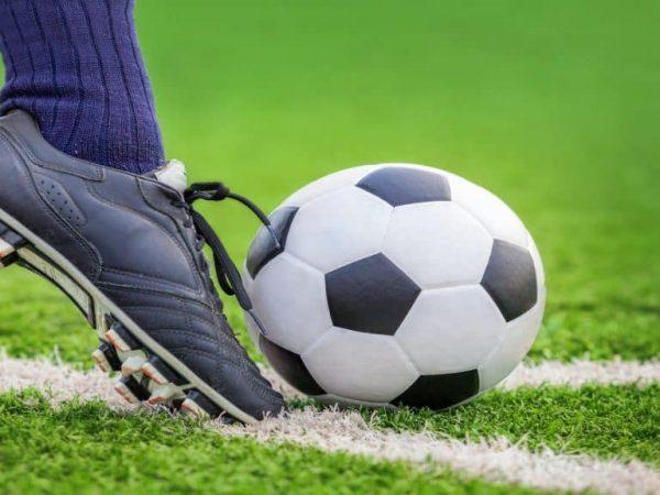 Le migliori scarpe da calcio 2020: Guida all'acquisto