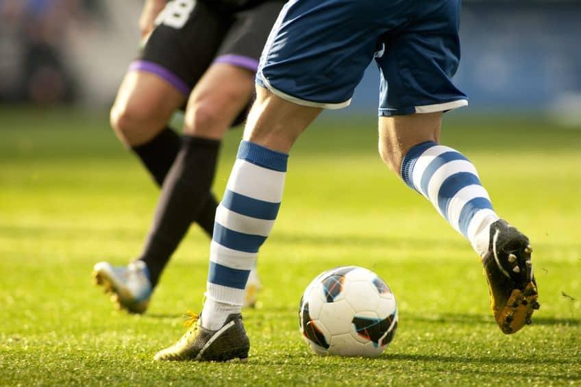 scarpe-da-calcio-prima-xcyp1