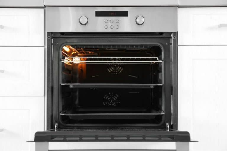 forno-elettrico-prodotto