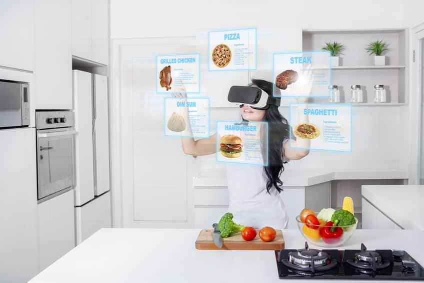 visore-per-realtà-virtuale-utilizzi-xcyp1