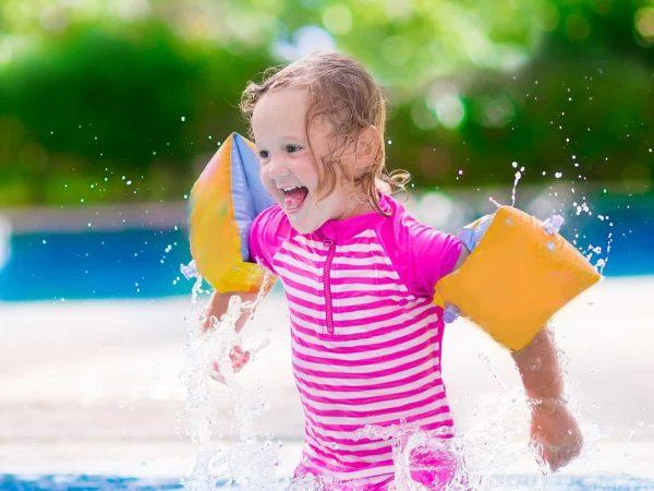 galleggianti-per-bambini-principale-xcyp1