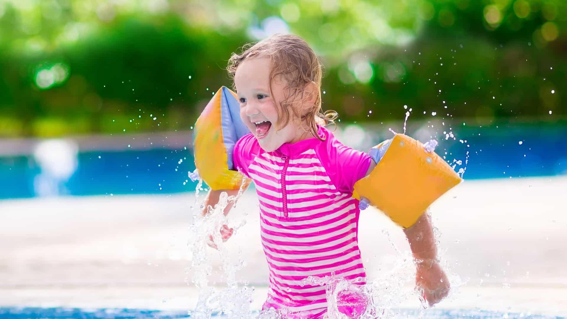 Migliori galleggianti per bambini 2020: Guida all'acquisto