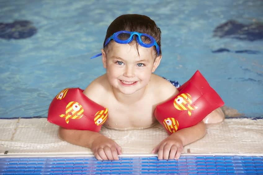 galleggianti-per-bambini-prima-xcyp1