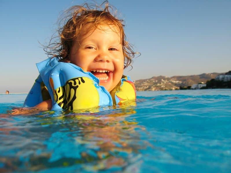 galleggianti-per-bambini-braccioli-xcyp1