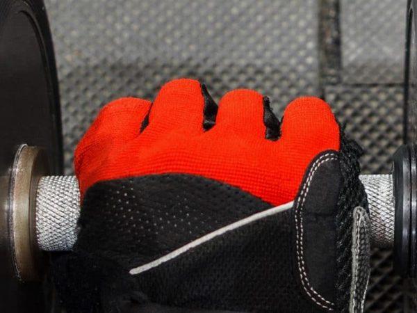 Migliori guanti da palestra 2020: Guida all'acquisto