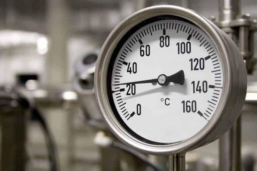 igrometro-industriale-xcyp1