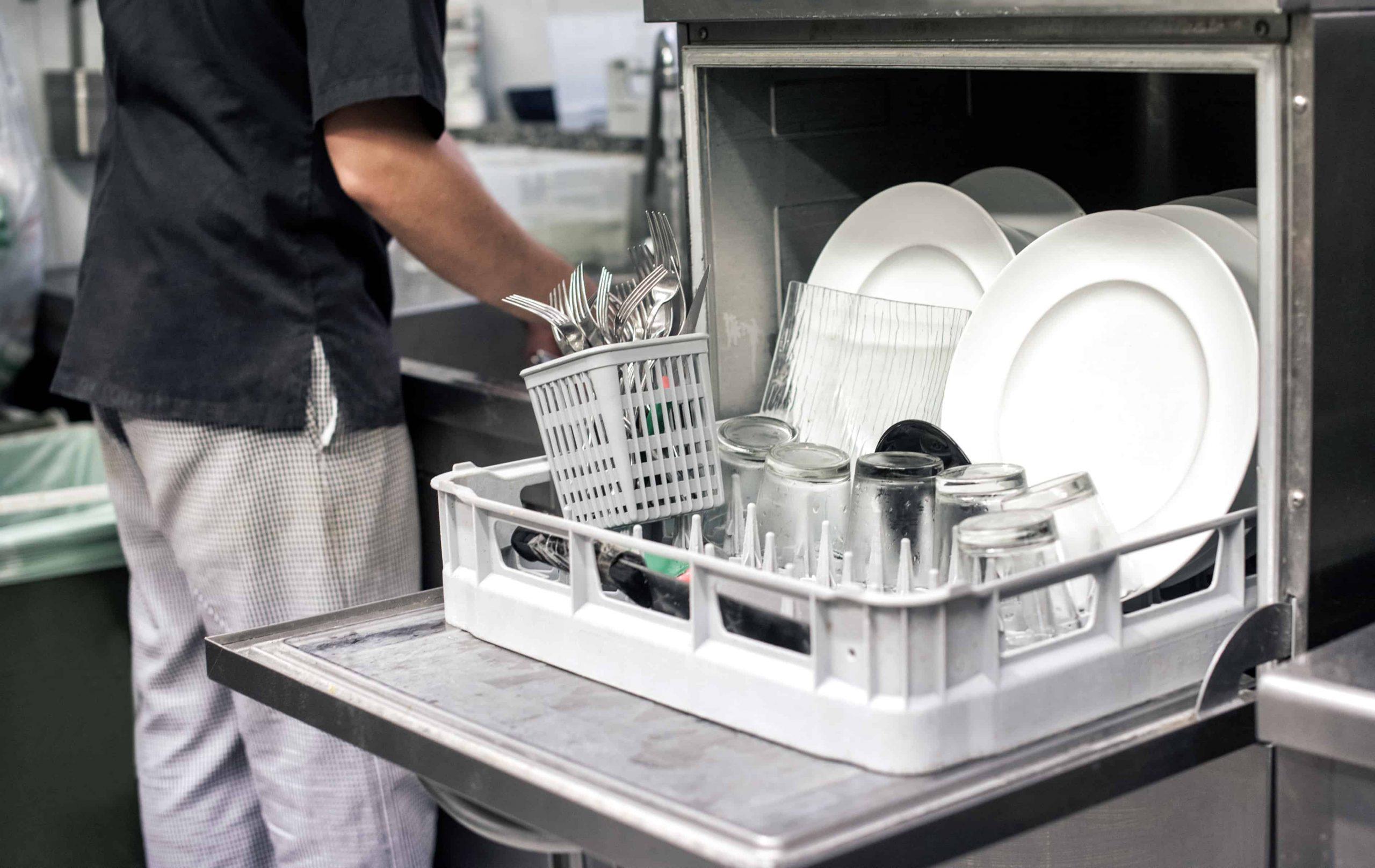 Miglior lavastoviglie Bosch 2020: Guida all'acquisto