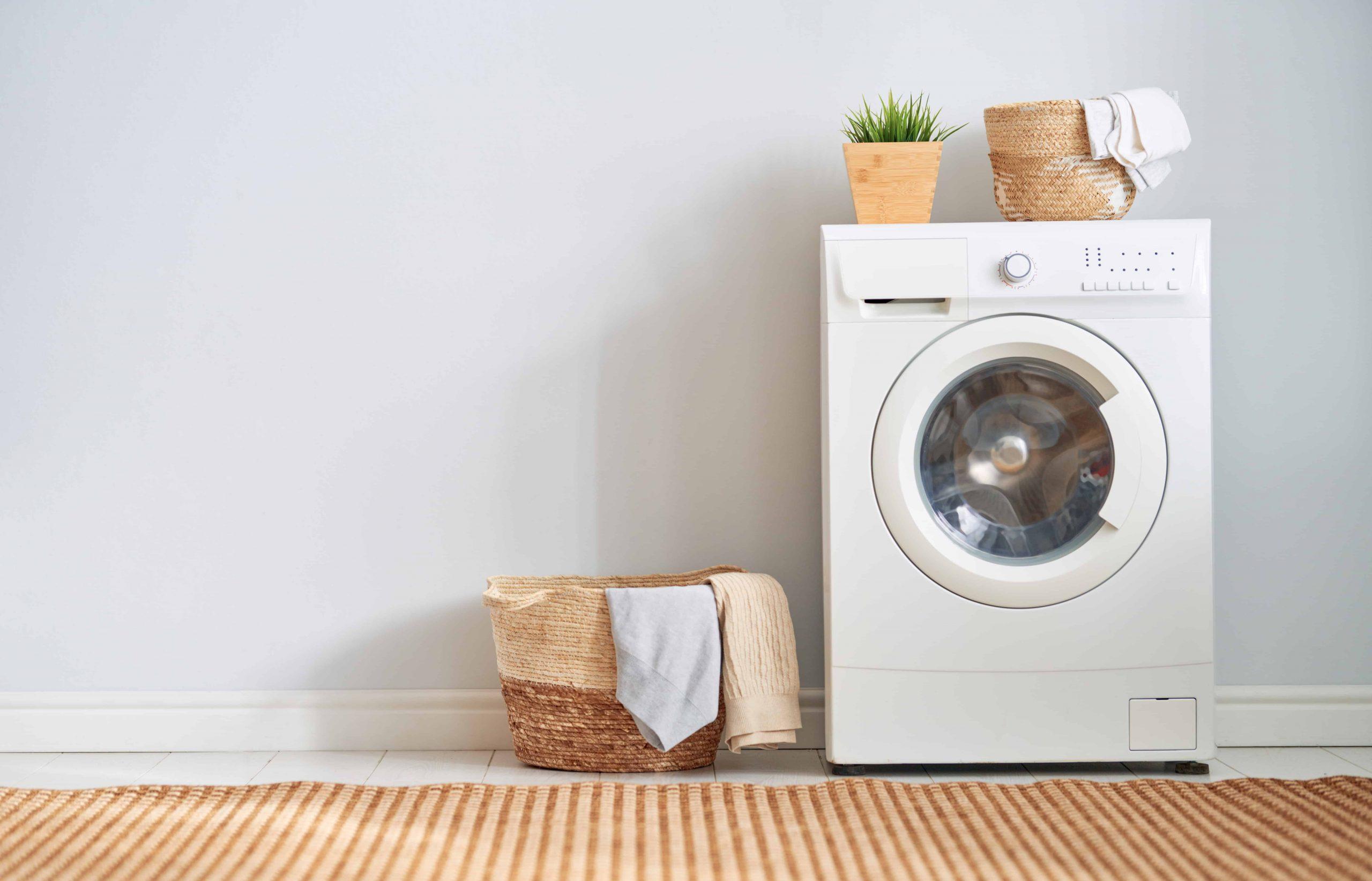 lavatrice-principale-xcyp1