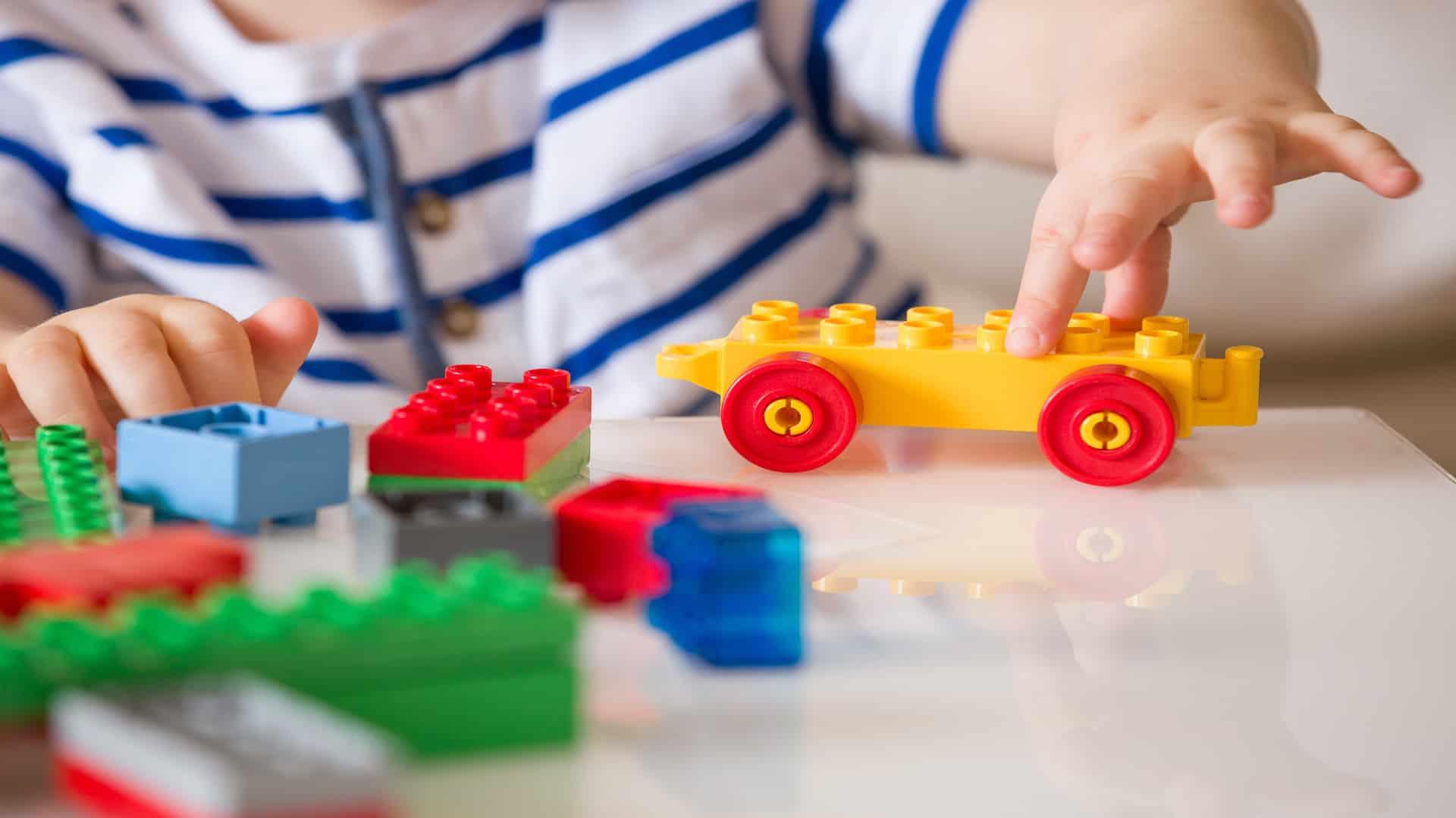 Miglior set LEGO 2021: Guida all'acquisto