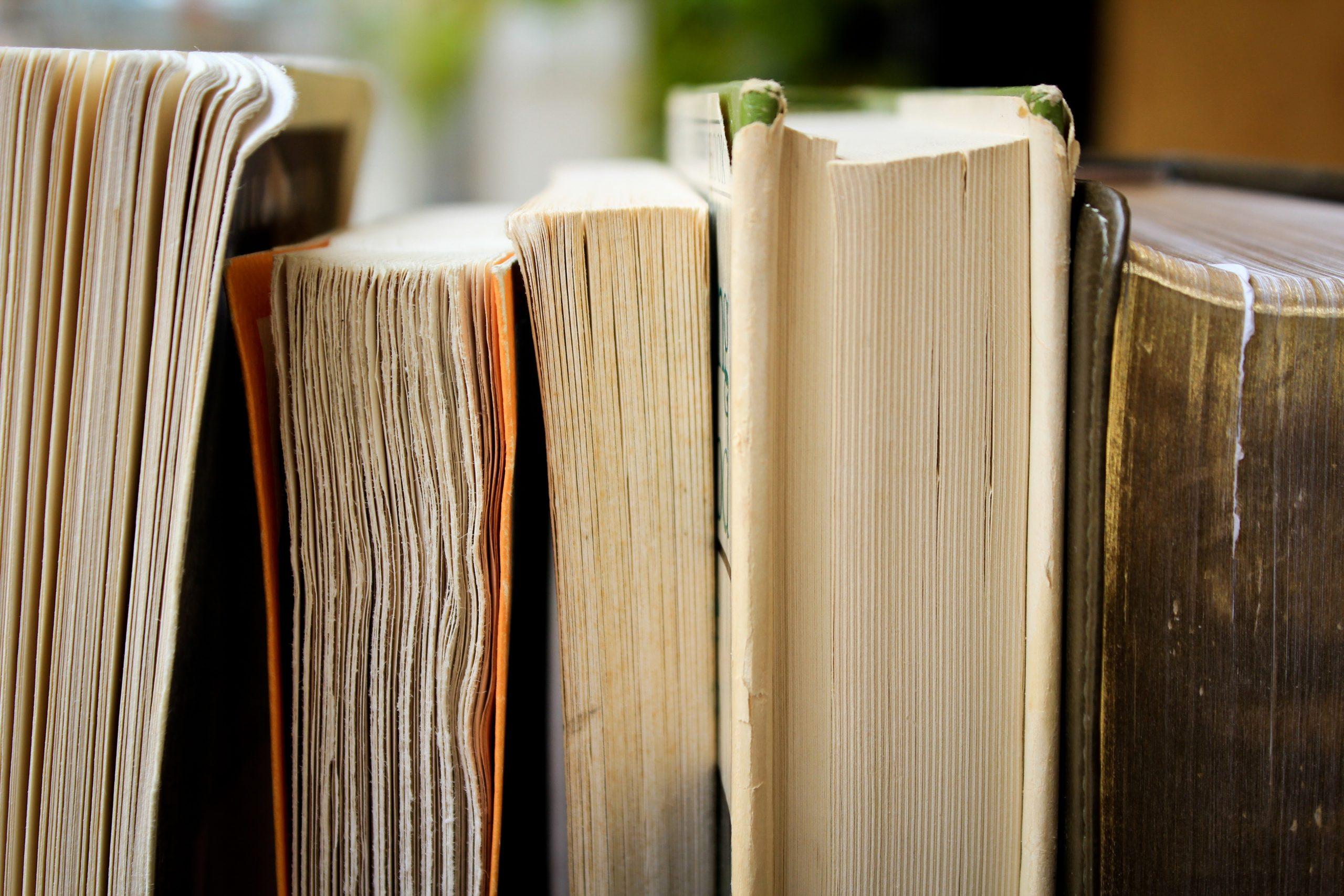 Migliori libri di fantascienza 2020: Guida all'acquisto